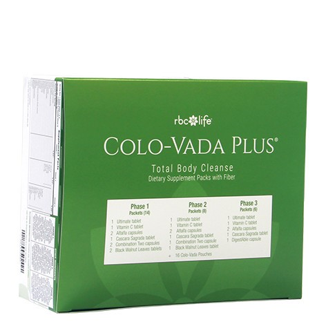 colo-vada cleanse